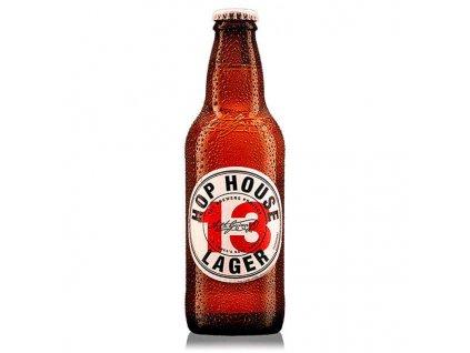 33429 0w600h600 Guinness Hop House Lager