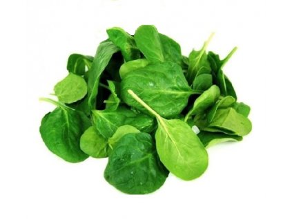 baby spinach 200g3