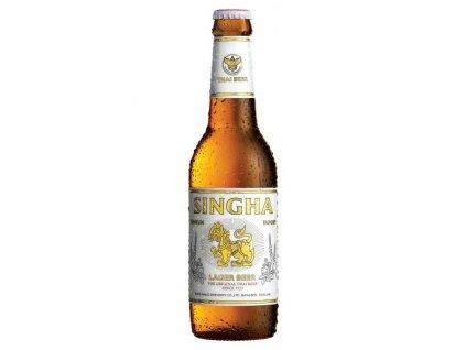 singha beer nrb 330ml
