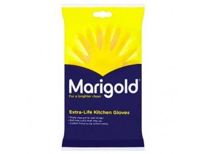 marigold gloves1 1