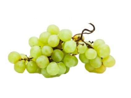 Hroznový víno