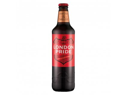 fullers london pride 500ml (1)