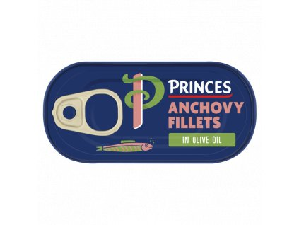a66623 anchovy optimised 1