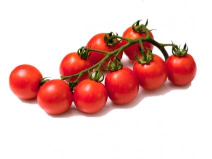 CH Tomato