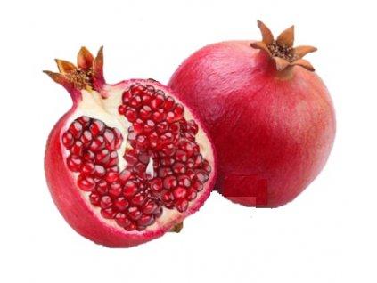 M pomegra