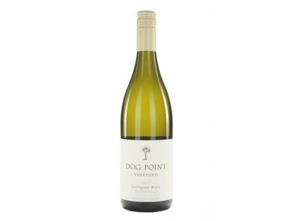 dog point sauvignon blanc marlborough new zealand 10457431