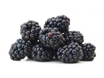 Blackberr