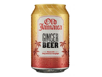 884464 old jamaica ginger beer 1