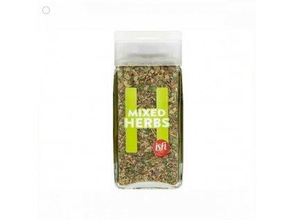 ISFI Mixed Herbs Single