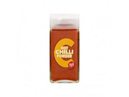 ISFI Chilli Single