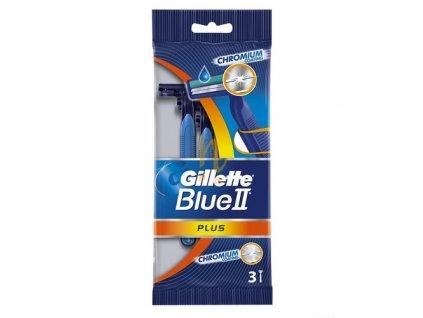 Blue2 Bag of 3 11433.1494909569.1280.1280 37448.1494921197.500.750