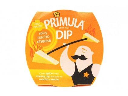 primula dip spicy nacho cheese tt4m width 900 height 900 zoomcrop none bgcolour FFF