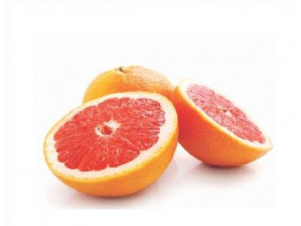 M grapefruit