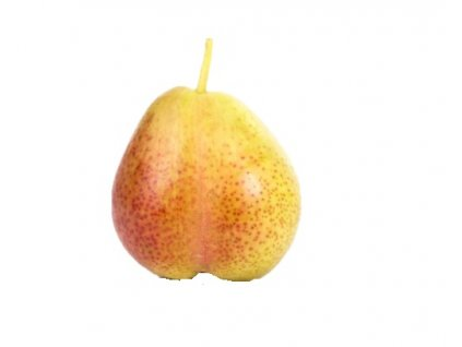 M Forelle Pear