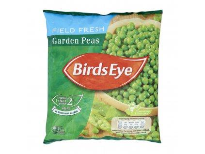 Frozen Garden Peas, 1kg