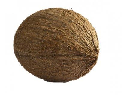 M coconut