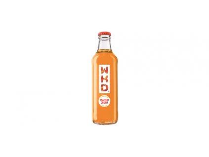 WKD Mango Crush 275ml
