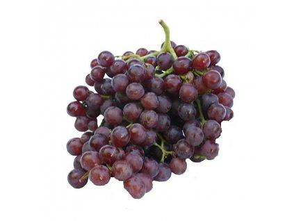 M GrapesRed