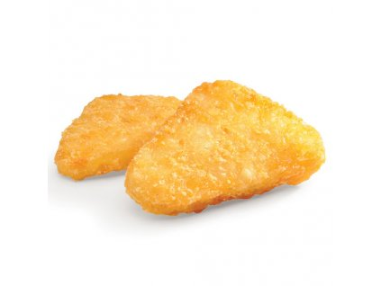 hash browns 2