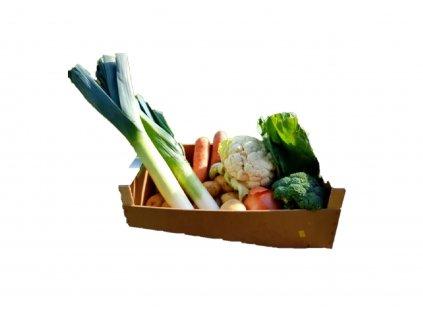 IMGM veget box2 4811