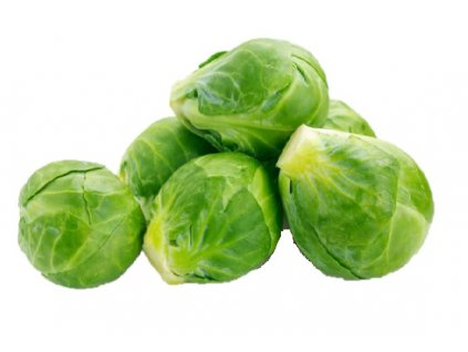 M sprouts