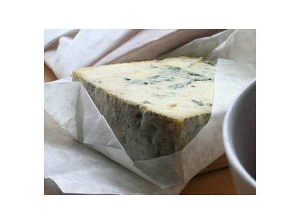 300px Norbury Blue cheese