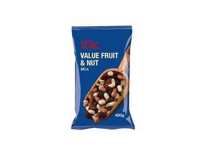 Value Fruit & Nut Mix, 400g