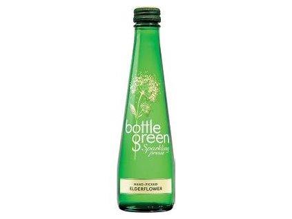Bottlegreen Elderflower