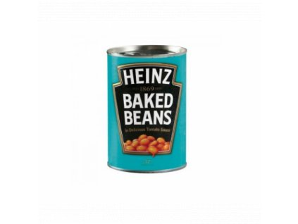 Heinz Baked Beans 1500x1500