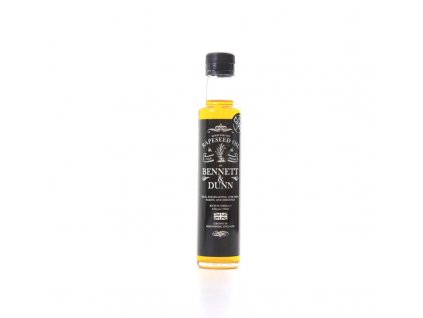 Bennet and Dunn Rapeseed Oil