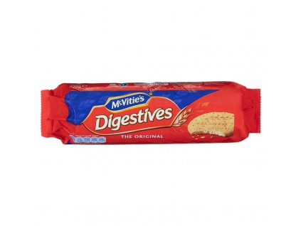256612 mcvities digestives