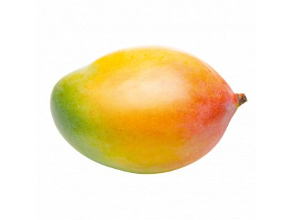 yellow mango png 2