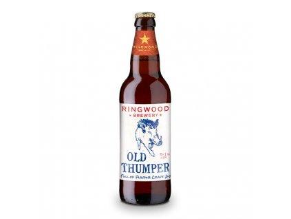 OldThumper bottle f image 600x610