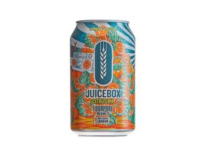 juicebox ipa