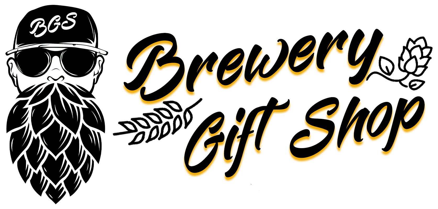 Brewerygiftshop.com