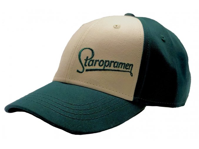 Staropramen Cap