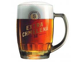extra chmel