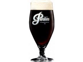porter sklenice 240w