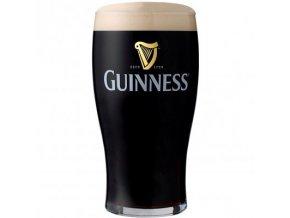 Guinness Tulip 0,4 l