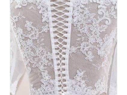BD 108