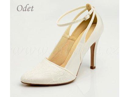 Odet 01