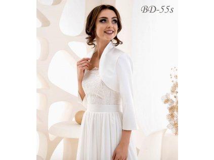 BD 55 s