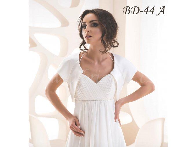 BD 44 A