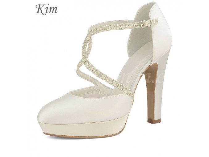 KIM 2