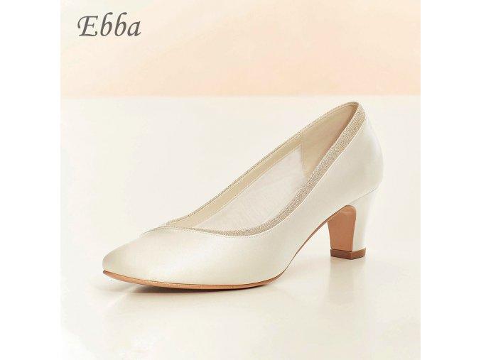 EBBA 2