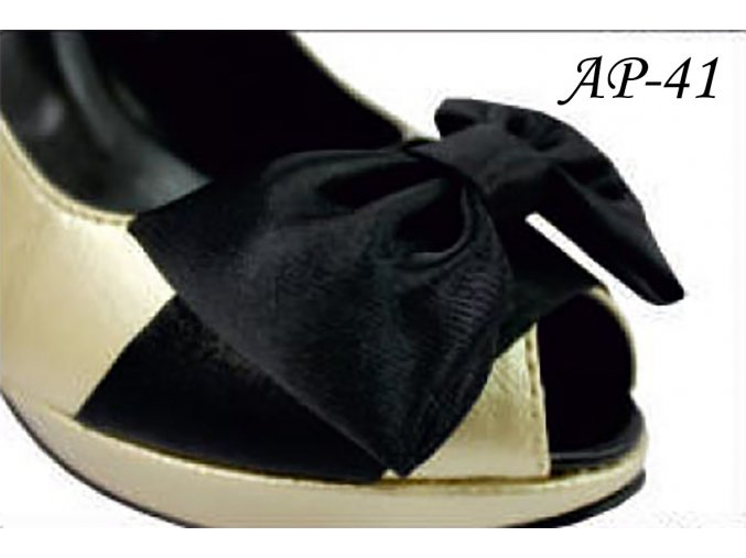 AP 41 2