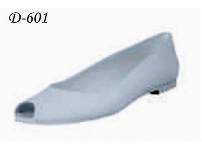 Model D-601