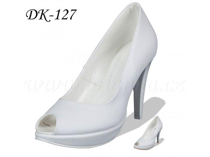 DK 127 czolenko