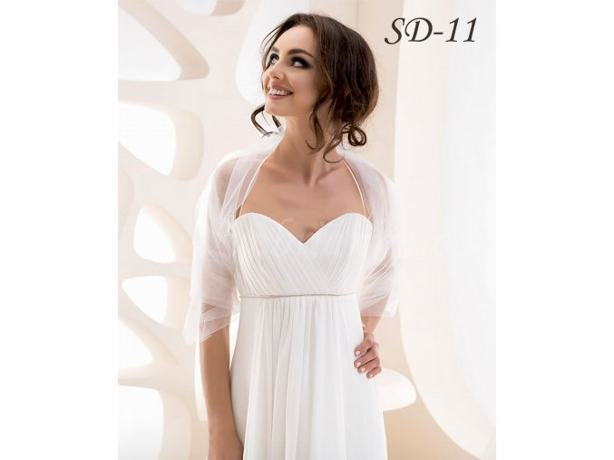 SD 11