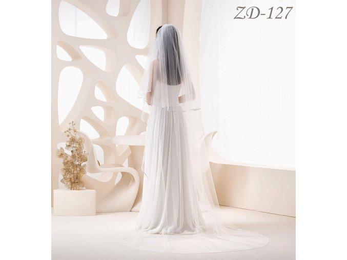 ZD 127